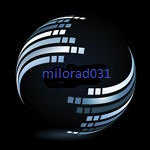 milorad031