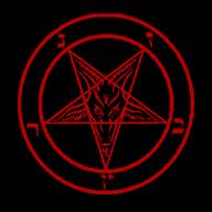 satane