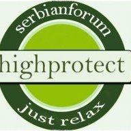 highprotect