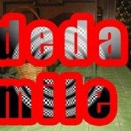 DEDA-MILE