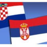 Serbian4