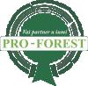 novi logo proforest1.png