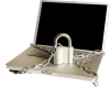 computer-security1.png