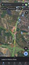 Screenshot_20210329-154444_Maps.jpg