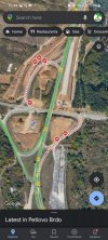 Screenshot_20210329-154452_Maps.jpg