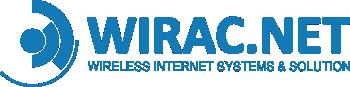 logo_wirac_net_350.png