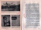 Vladimir Dedijer dnevnik 1945k cetnicki zlocini a.jpg
