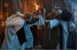 inkvizicija krst 1.jpg