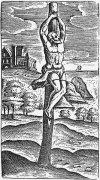 Krst 1629.jpg