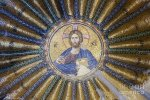 mosaic-of-christ-pantocrator-south-dome-of-the-inner-narthex-c-roberto-morgenthaler.jpg