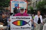episcopalianos_progres.jpg