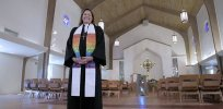 132702_gay_presbyterian_cleric_640.jpg