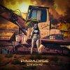 Unnalome - Paradise.jpg