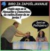 FB_IMG_1630178513615.jpg