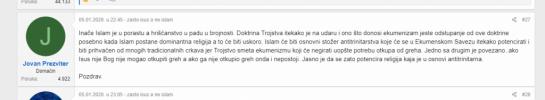 Opera Snapshot_2021-09-05_185329_forum.krstarica.com.png