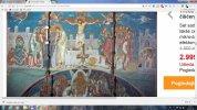 Freska sa NLO 1.jpg
