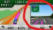 Inkedjct-view-lane-assist.jpg