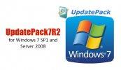 UpdatePack7R2-Free-Download.jpg