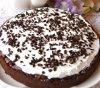 keks-torta.jpg