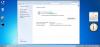 Windows7c.png