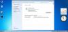 Windows7e.png