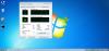 Windows 7cpu.png