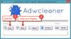 Clean-Registry-With-AdwCleaner.png