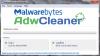 10140__adwcleaner-1-8-8-17.png