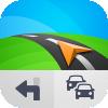Sygic-GPS-Navigation-300x300.png