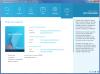 GridinSoft-Anti-Malware-3.0.7.png