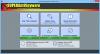 SUPERAntiSpyware-Professional-6-Full-Crack.png