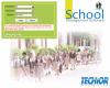 School-Management-Software-Premium-Crack-Patch-Keygen-License-Key-300x241.png