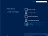Acronis-True-Image-2017-Boot-CD-Full.png