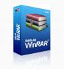 Winrar_4.10.png