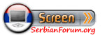 screen.png